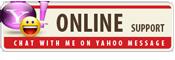 VĂN PHÒNG HÀ NỘI : (04)3831 0888