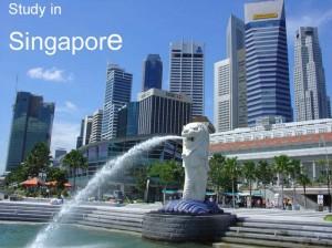 vé máy bay tiger air đi singapore