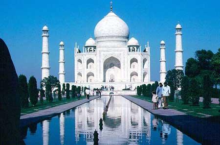 vé máy bay tiger air đi Ấn Độ