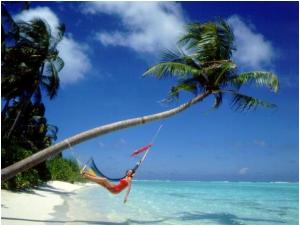 vé máy bay đi maldives tiger air