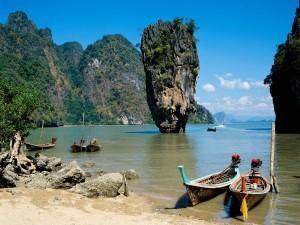 vé máy bay tiger air đi phuket