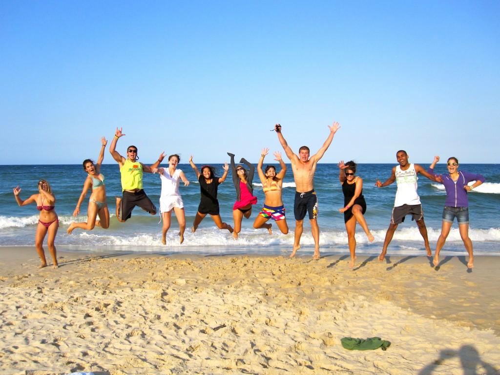 gold-coast-jumping