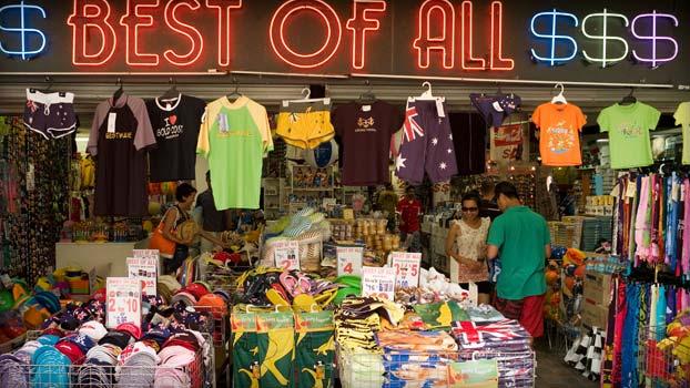 gold-coast-shoppingv3