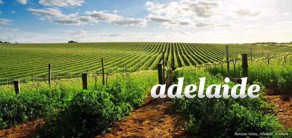 ppc-au-adelaide-980x463