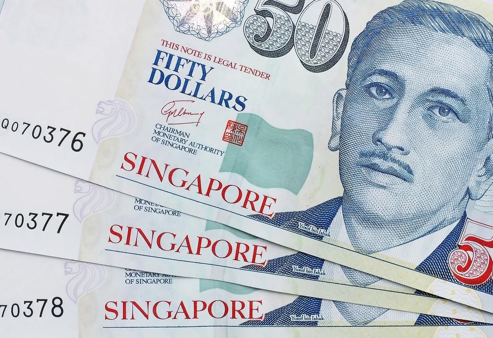 SingaporeDollar2