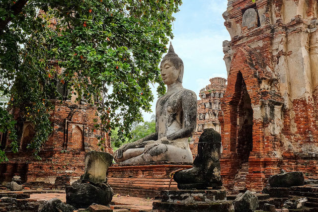 131024_POD_Thailand
