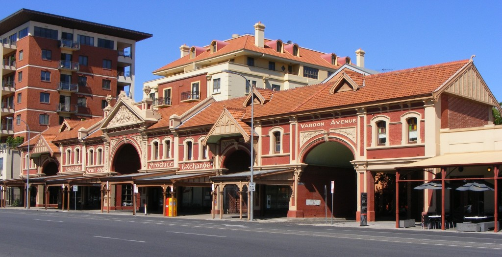 Adelaide_Fruit_and_Produce_Exchange_Building_Adelaide - s