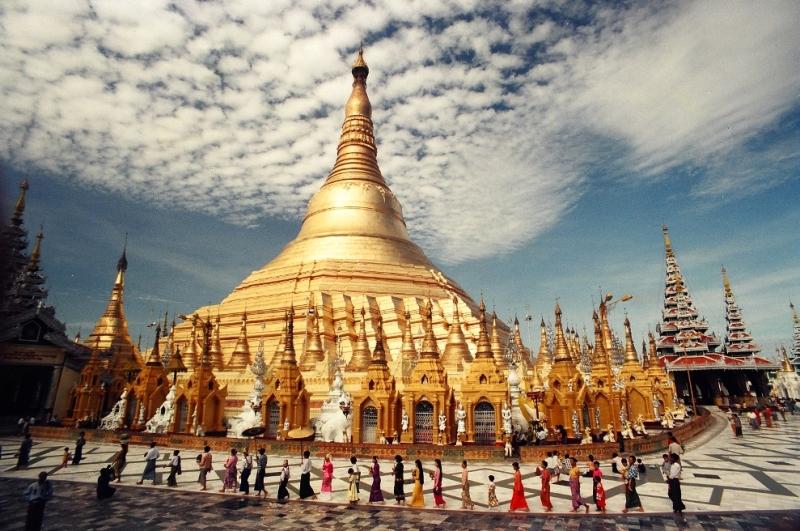 Amazing-Yangon-TMDY-C22-ss