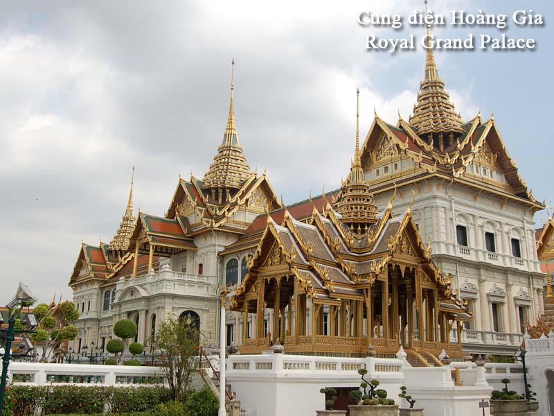 Vé máy bay Tiger air giá rẻ đi Thái Lan774-cung-dien-hoang-gia11