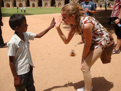 Những điều cần lưu ý khi đi du lịch Ấn Độ