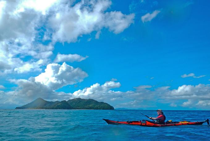 Hành trình phiêu lưu các đảo ở Philippines