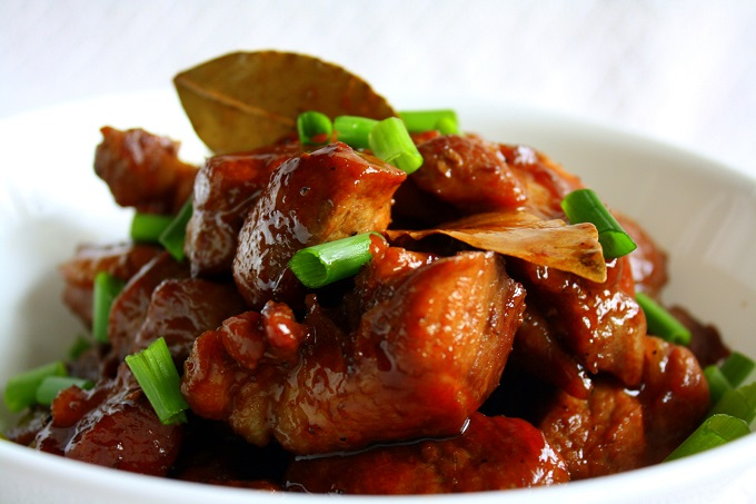 Adobo-philippines-food