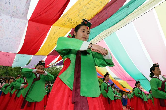 le-truong-thanh-o-han-quoc1