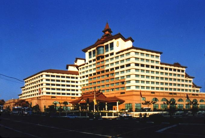 resort_sedonayangon