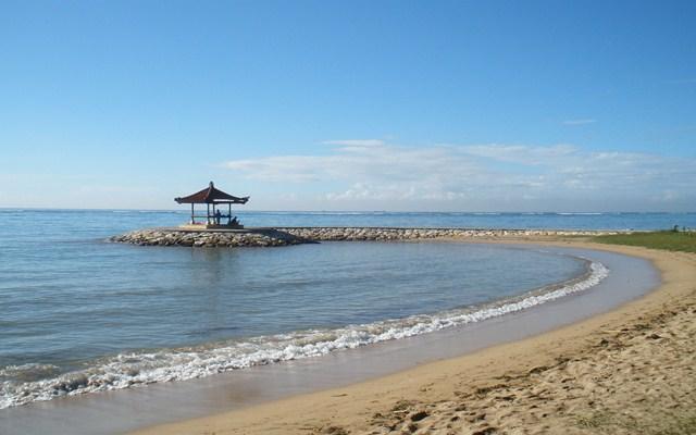 Bãi biển Balangan