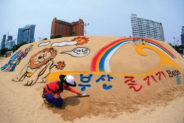 lễ hội cát1