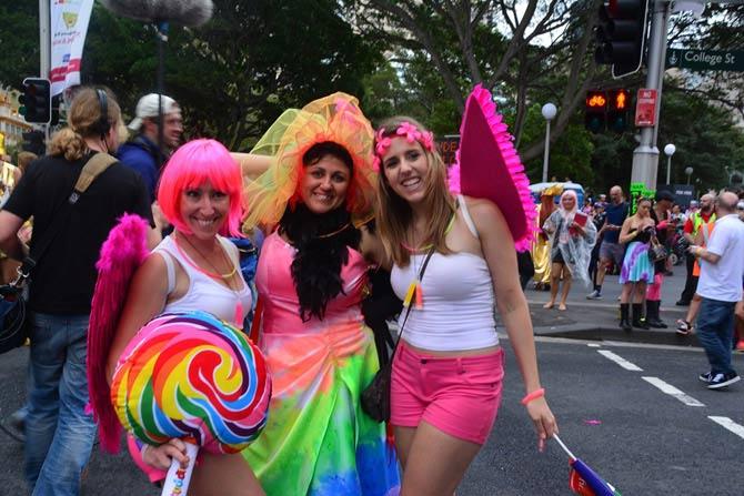 lễ hội đồng tính3