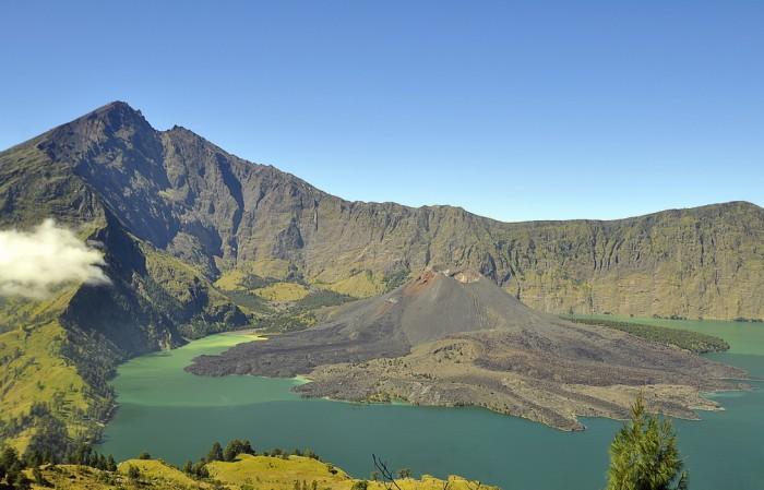 vườn quốc gia tây bali3