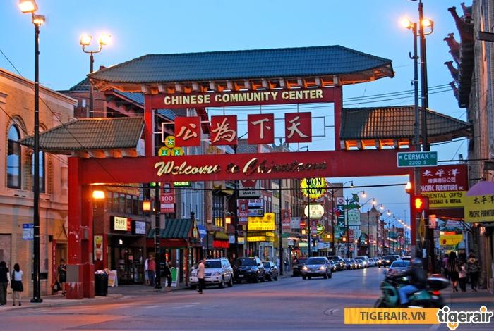 chinatown sin