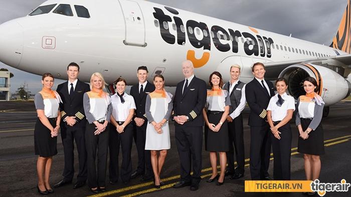tiger air 6