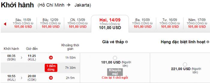 HCM-Jakarta t9