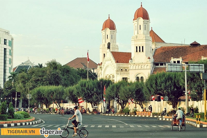 Semarang indo