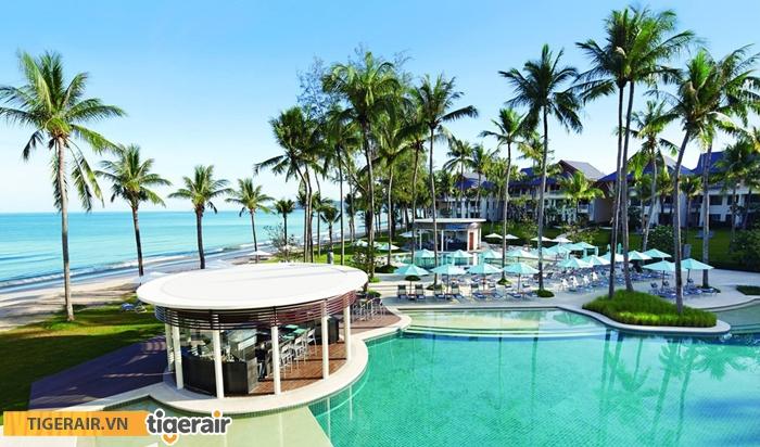 Bang Tao Resort