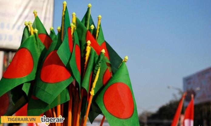 du lich bangladesh