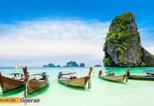 phuket thai lan