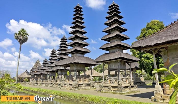 Đền Taman Ayun