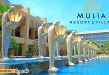 Mulia Resorts