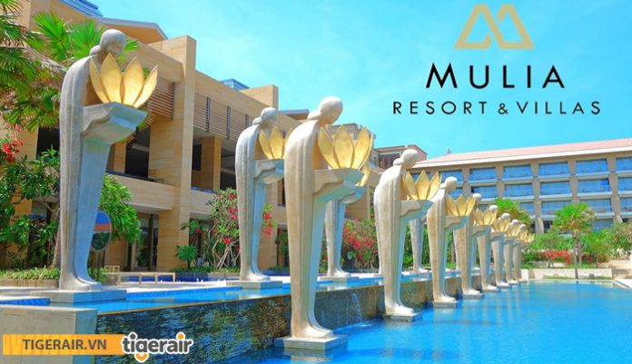 Mulia Resorts