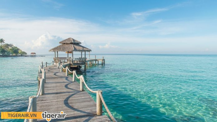 phuket thailan