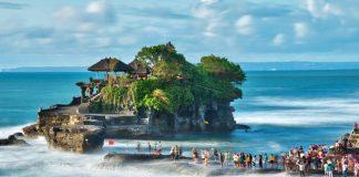 Bãi biển Balikpapan